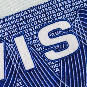 What Is The Difference Between Entry Permit And A UAE Residence Visa?