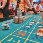 Popular Gambling and Casino Games You Can Play