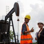 Oil Field Equipments